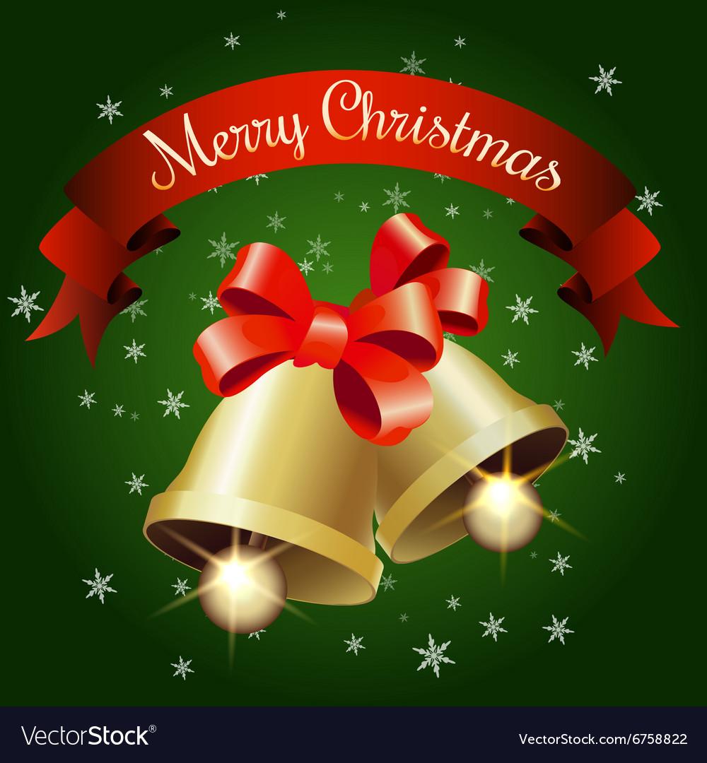 Festive Jingle Bells