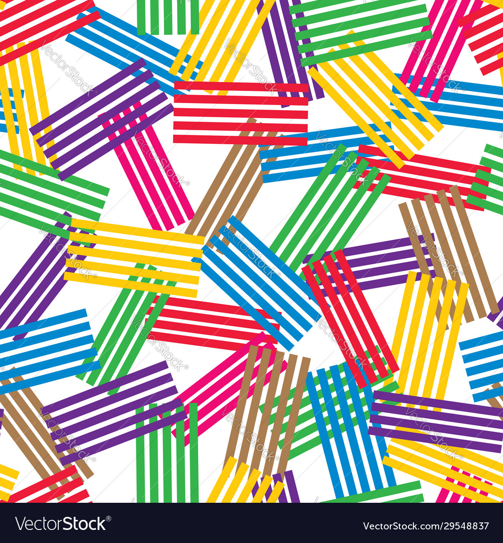 Seamless background pattern texture abstract