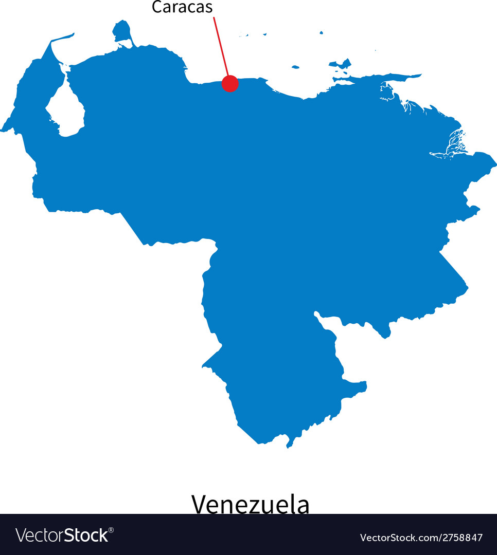 Detailed map of Venezuela and capital city Caracas on maracaibo-venezuela map, lima peru map, nairobi kenya map, havana cuba map, london united kingdom map, cordoba argentina map, dublin ireland map, llanos venezuela map, montevideo uruguay map, tegucigalpa honduras map, rio de janeiro brazil map, madrid spain map, bogota-colombia map, guadalajara mexico map, sao paulo brazil map, phuket thailand map, santiago chile map, buenos aires map, georgetown guyana map, quito ecuador map,