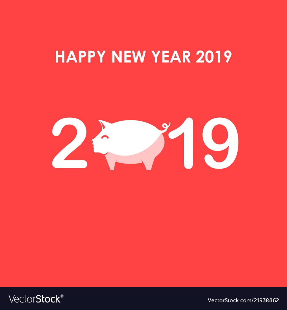 Happy new year 20192019 happy new year greeting