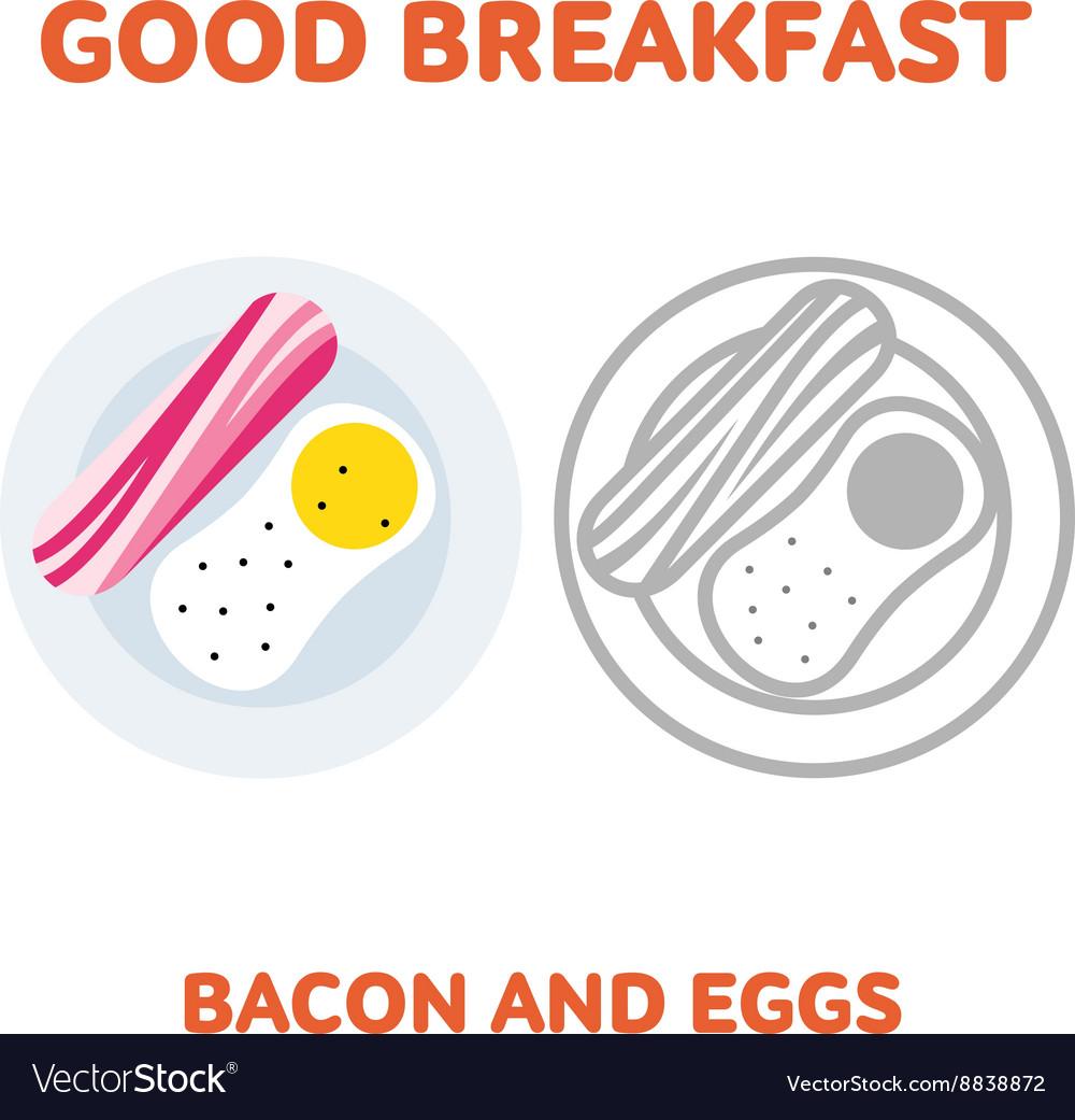 Breakfast 1205 elements 03