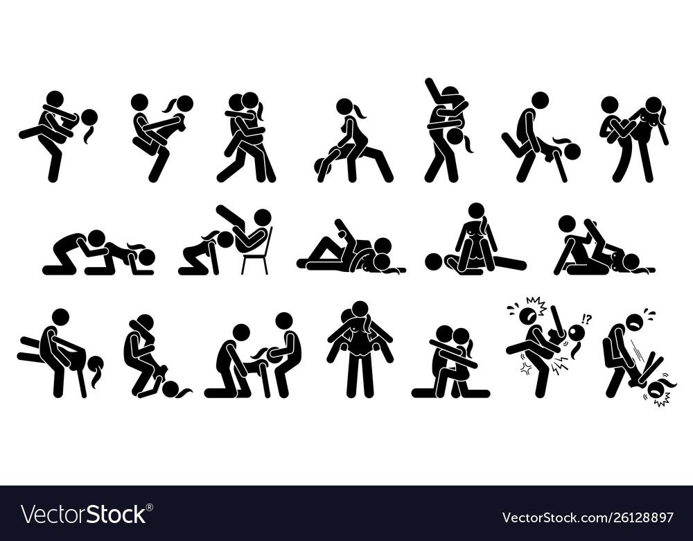 88 Sex Position