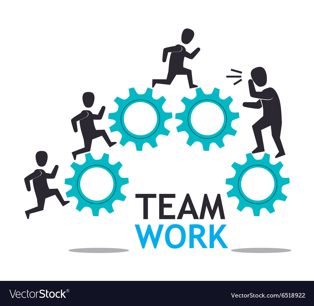 teamwork and leadership approaches challenges and Finally, though team work and team building can offer many challenges, the pay off from a high performance team is well worth it motivation of team members : motivation is described by psychologist shay mcconnon as 'the inner desire to take action.