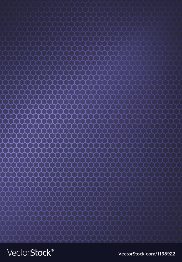 Carbon fiber texture New technology EPS 8