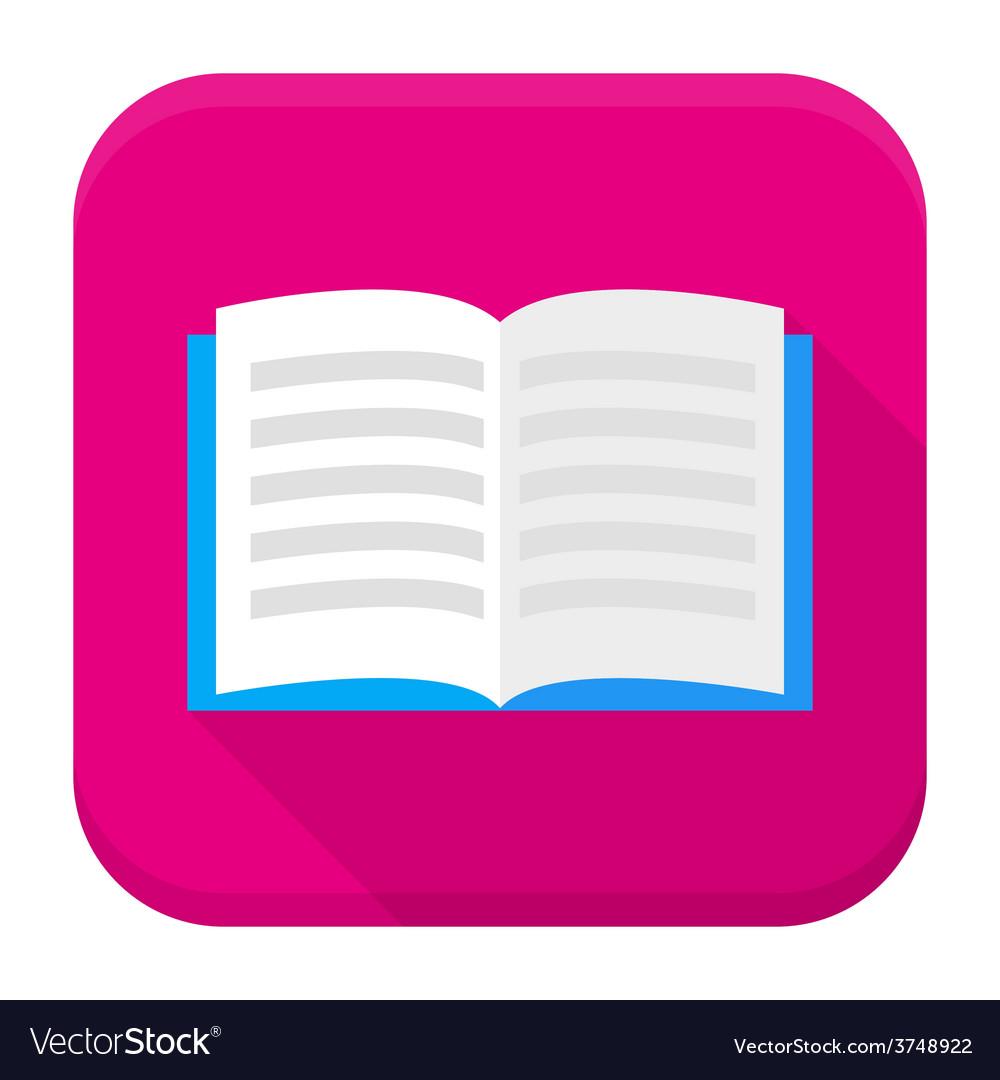 Open Book App