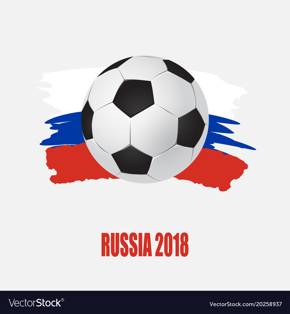 logo soccer cup on football royalty free vector image rh vectorstock com foot vector free foot icon vector free