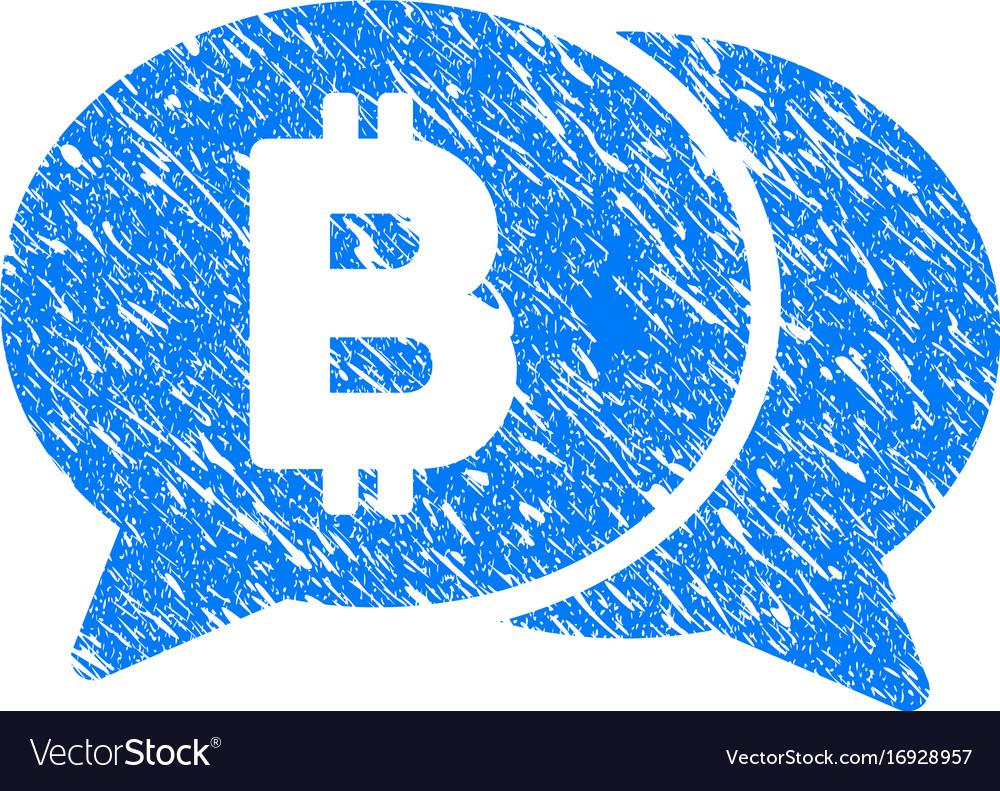 bitcoin chat központi választó tábla btc