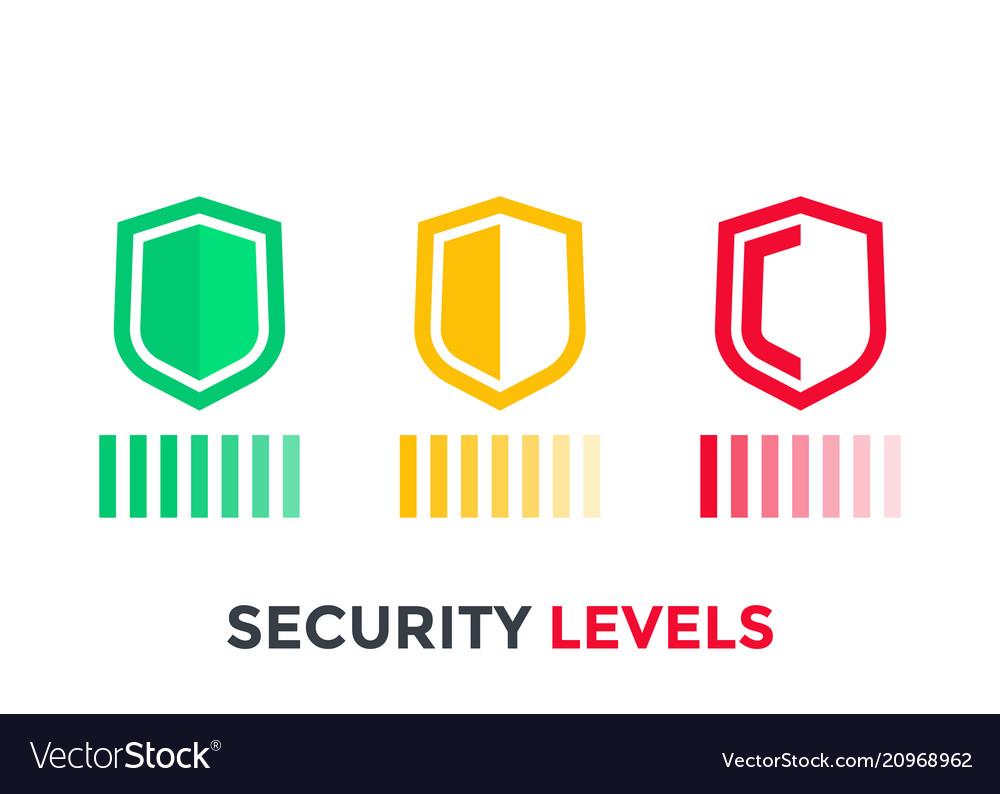 security levels - Monza berglauf-verband com
