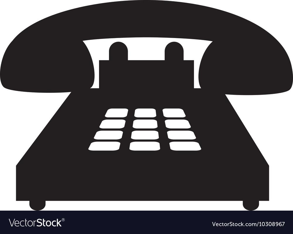 Telephone handset call
