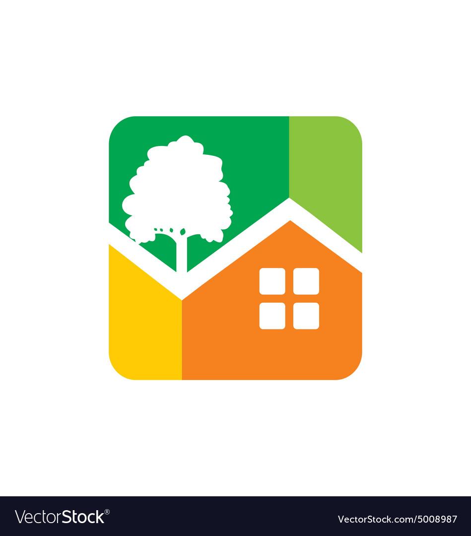 Home Garden Icon 18