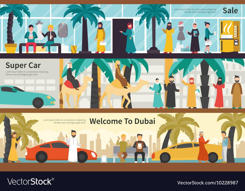 Sale Super Car Welcome To Dubai flat office