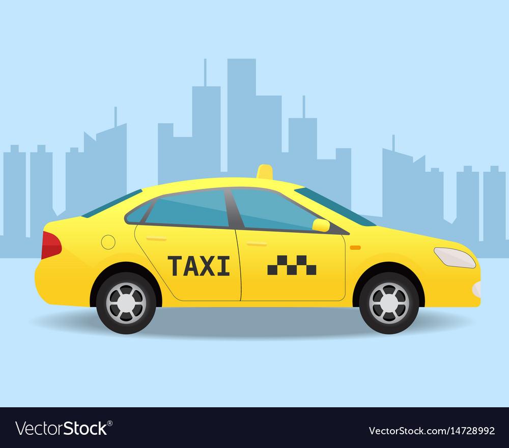 Black Passenger Yellow Cabs Pdf