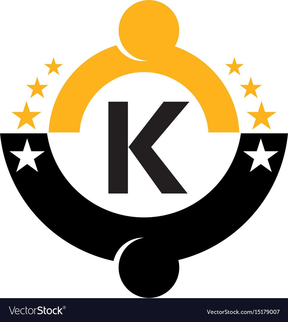 Success life coaching initial k