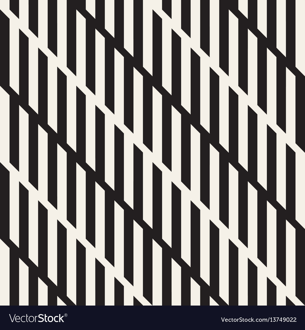 Repeating slanted stripes modern texture simple