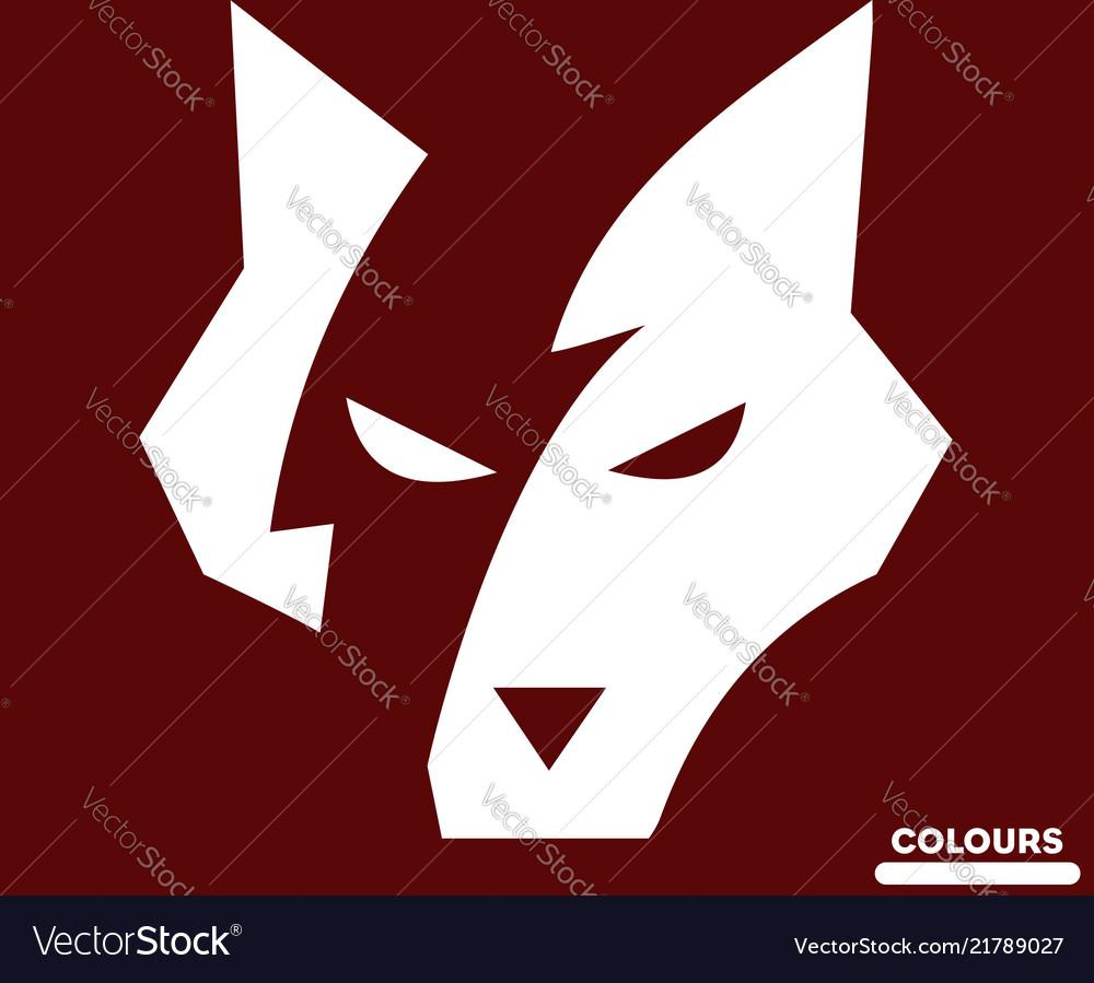 White fox boss