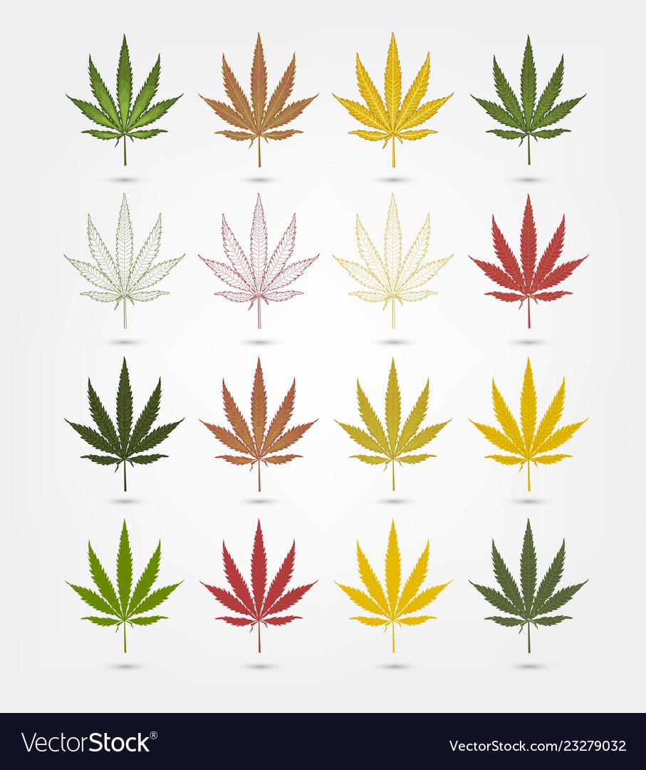 Марихуаны большие картинки куба где купить марихуаны
