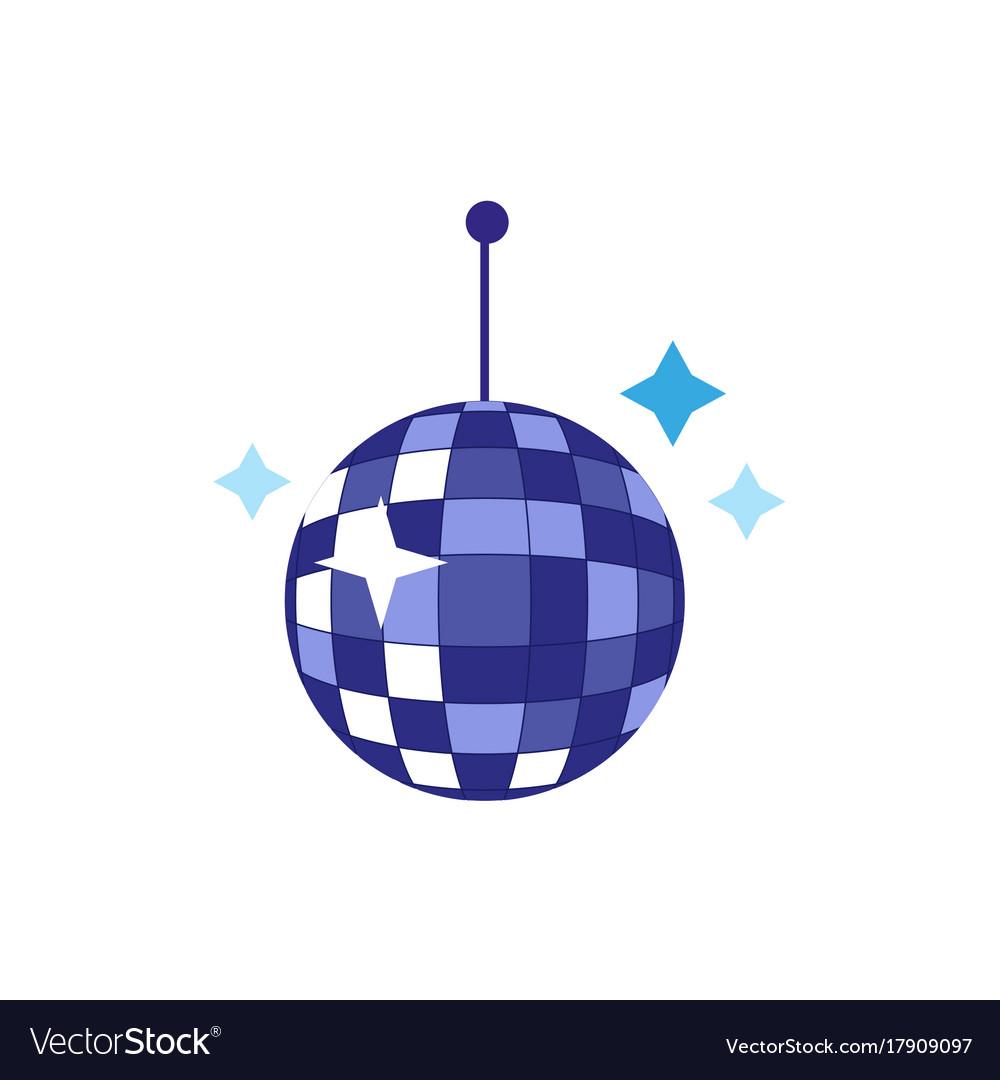 Cartoon Disco Ball Wiring Diagrams Hardwareblockdiagramgif