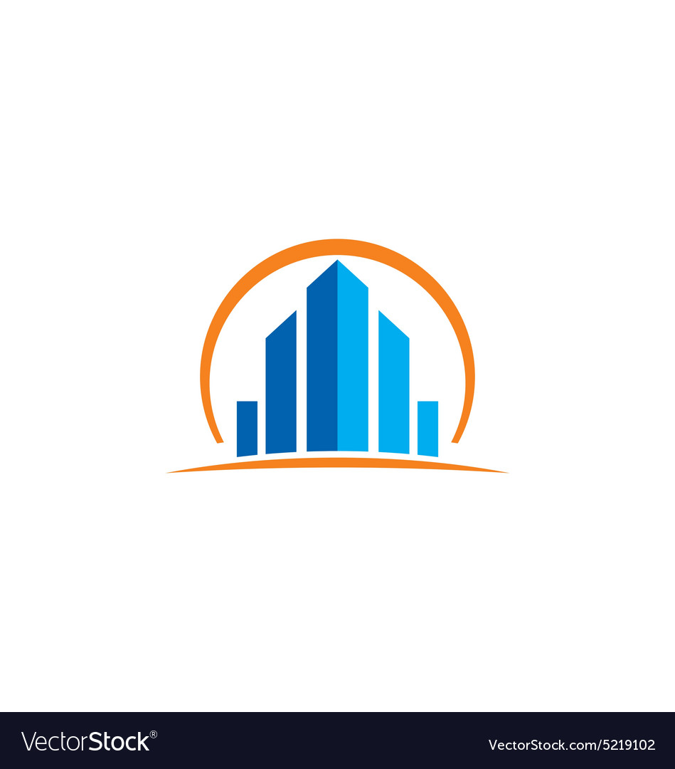 Logo for construction business the best construction of 2018 construction business cards logos choice image card design and reheart Image collections