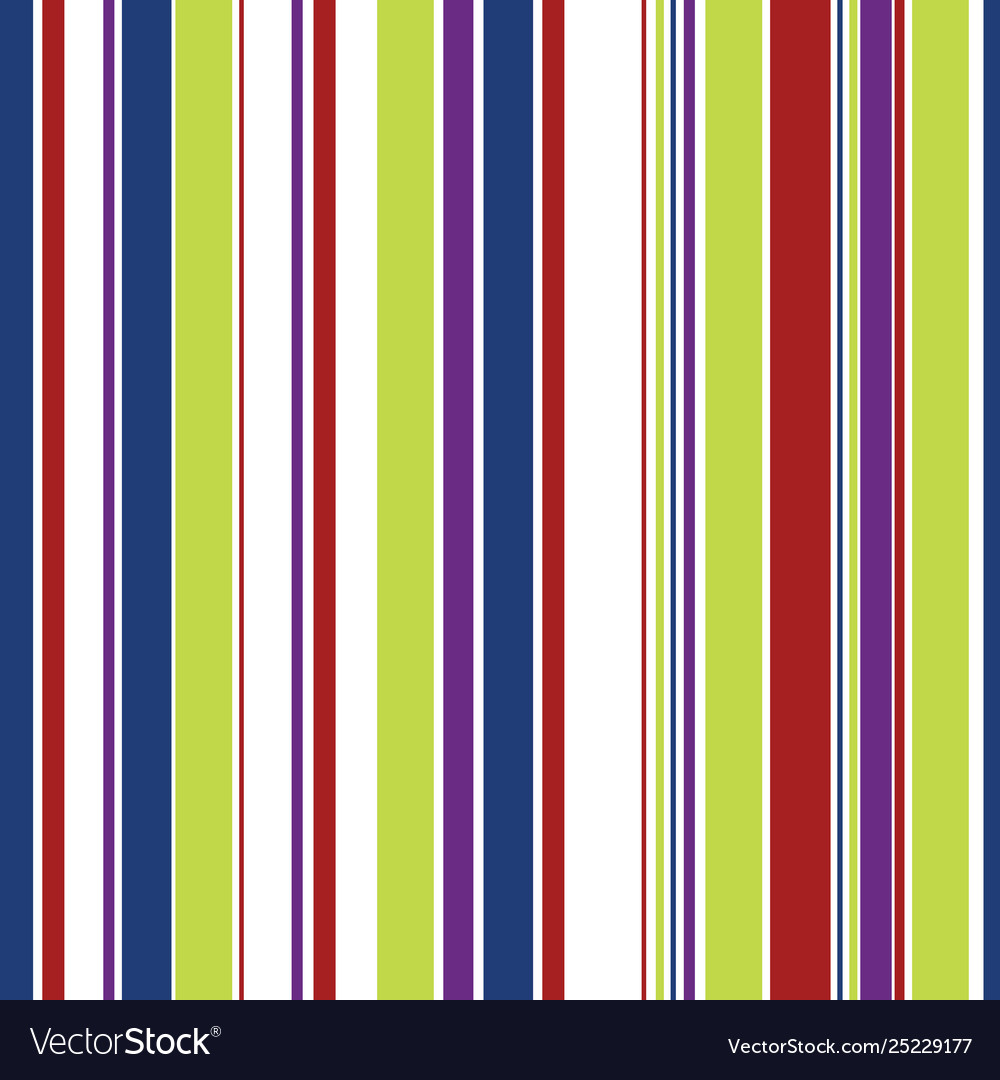 635fd889 Stripe seamless pattern abstract background Vector Image