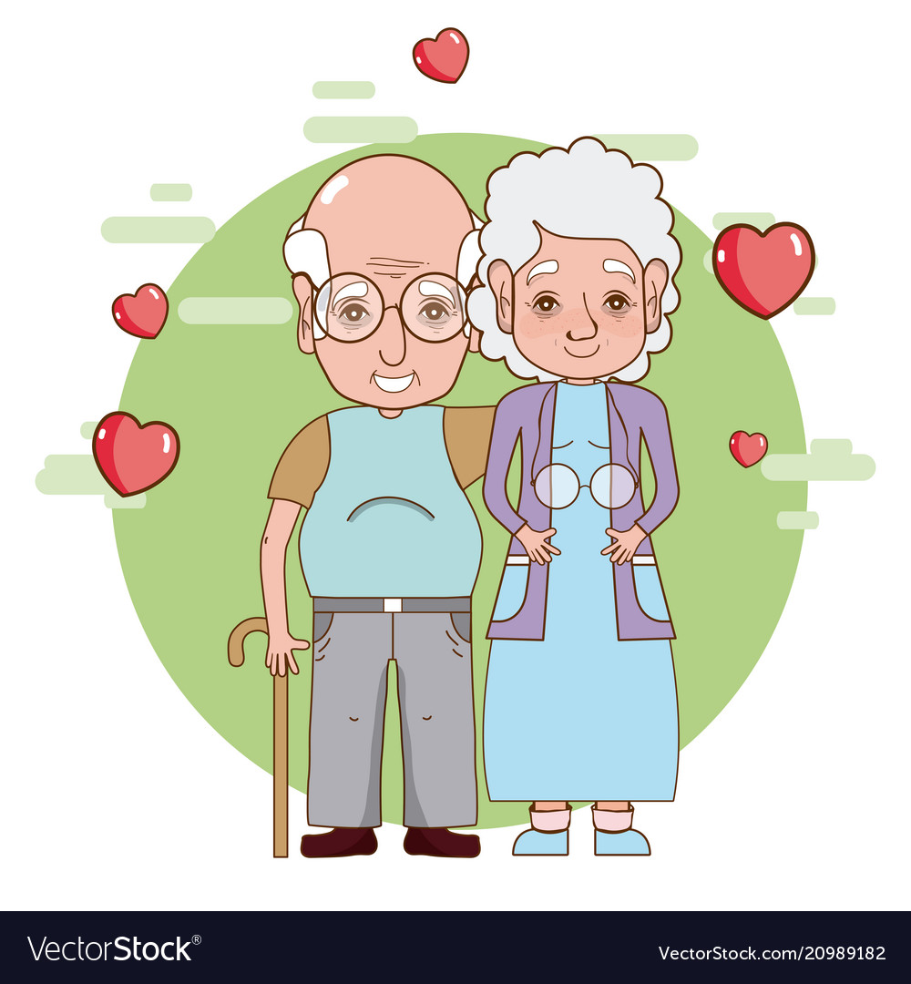 composition on grandparents My grandparents if you're lucky enough to have grandparents still, visit them, cherish them and celebrate them while you can grandparents are the very elder member of the family they are the most influential and important person in t.