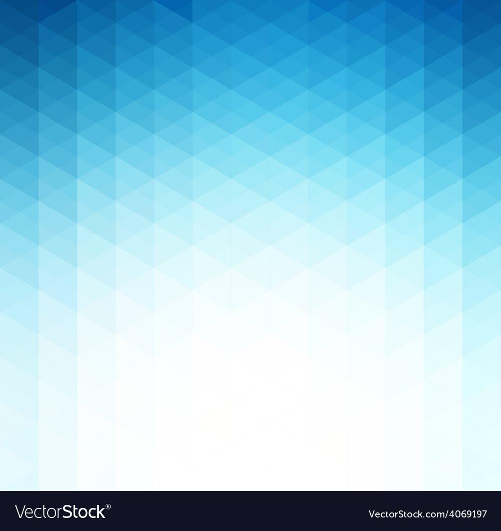 Download 77 Koleksi Background Blue Technology HD Paling Keren