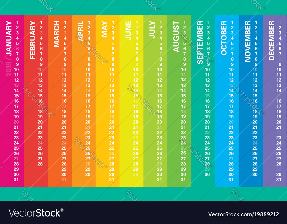book the brand glossary
