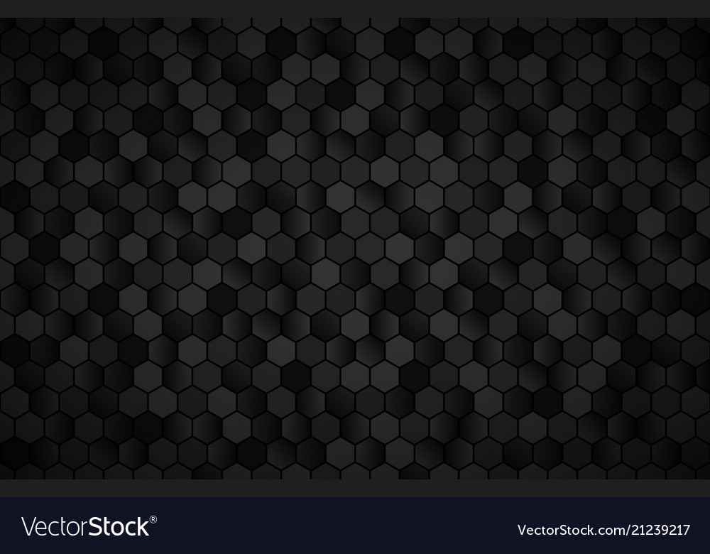 Abstract geometric polygons background