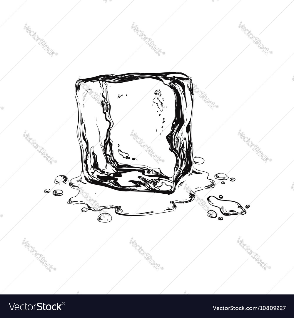 Картинки раскраска лед
