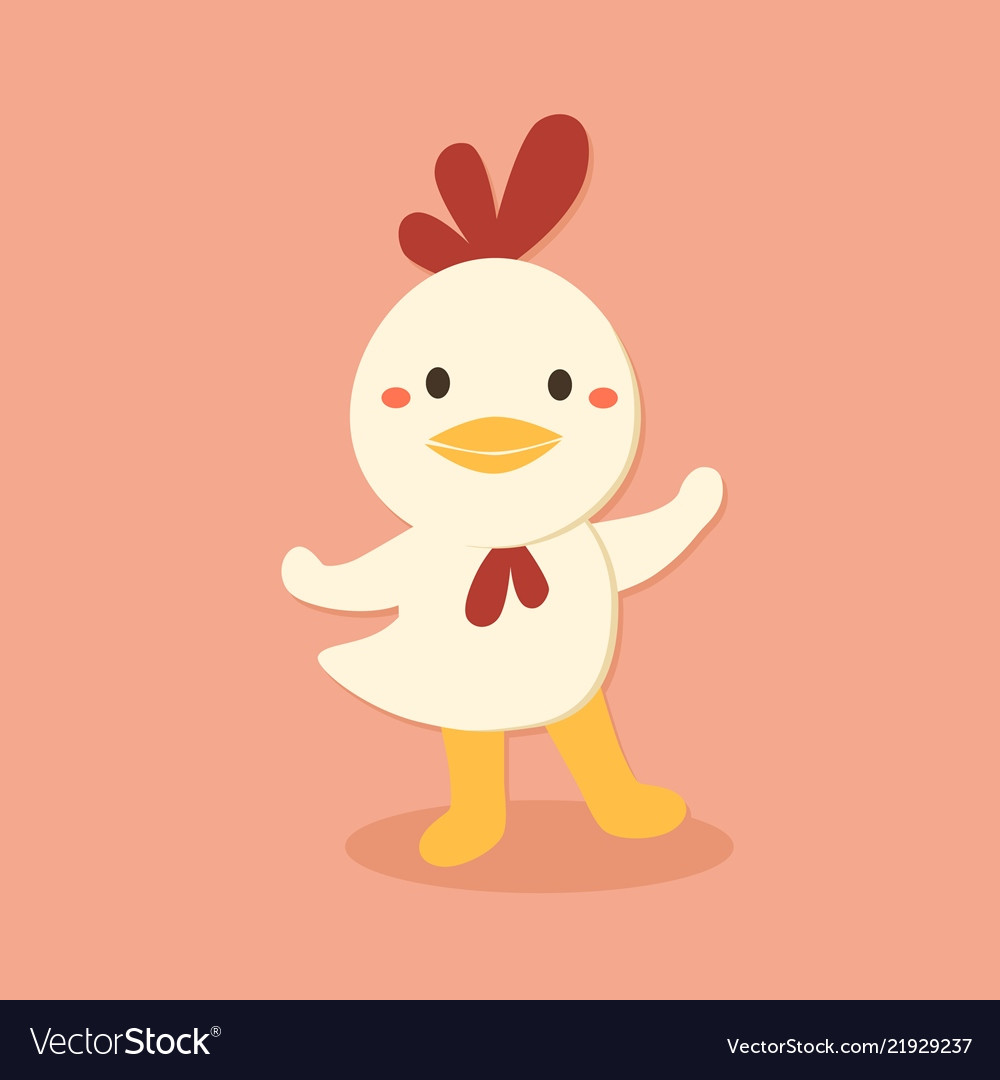 Cute Chicken : Search for cute chickens pictures, lovepik.com offers 152437 all free stock images, which updates 100 free pictures daily to make your work professional and easy.