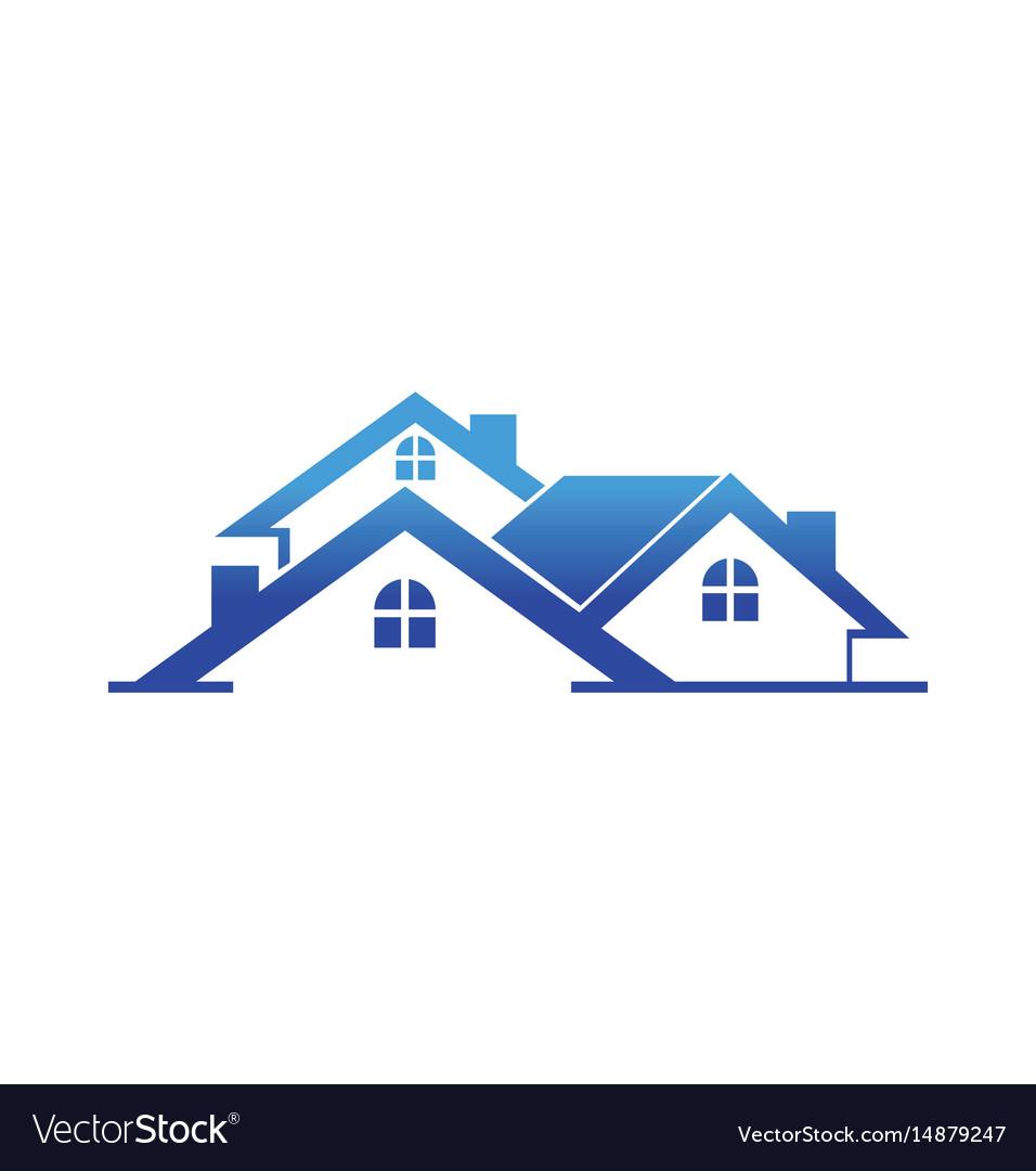 Картинки для логотипа недвижимость