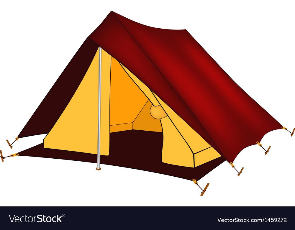 Red Tent Pdf