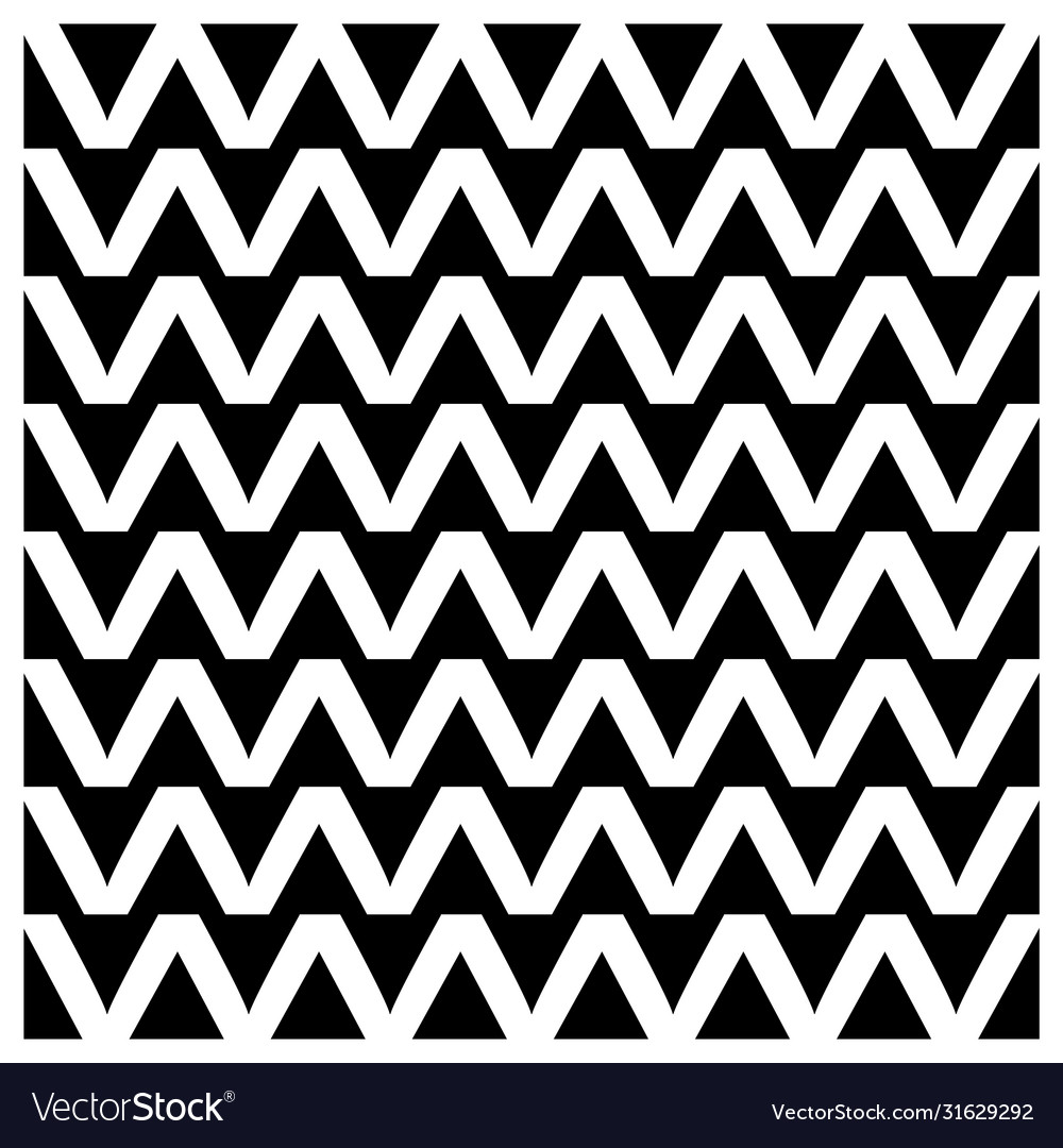 Small chevron background