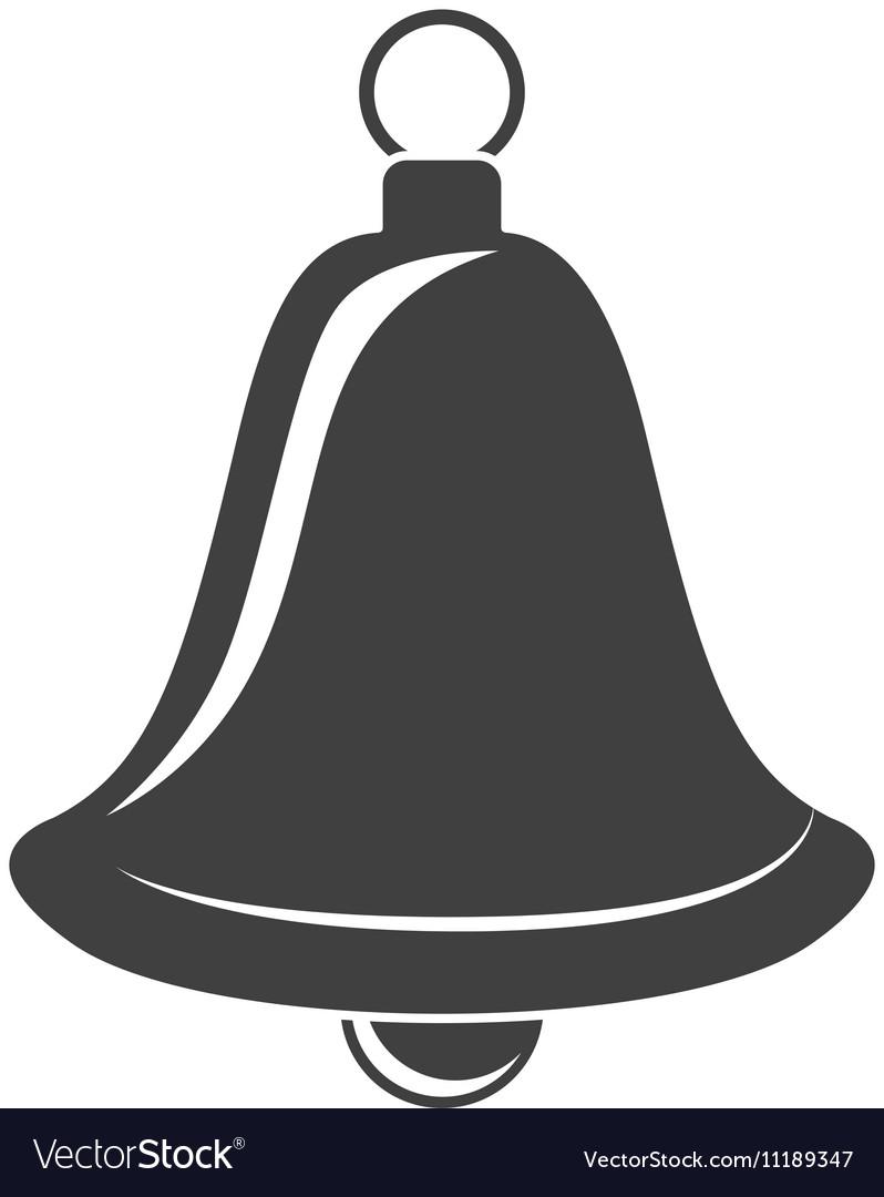 Bell musical instrument