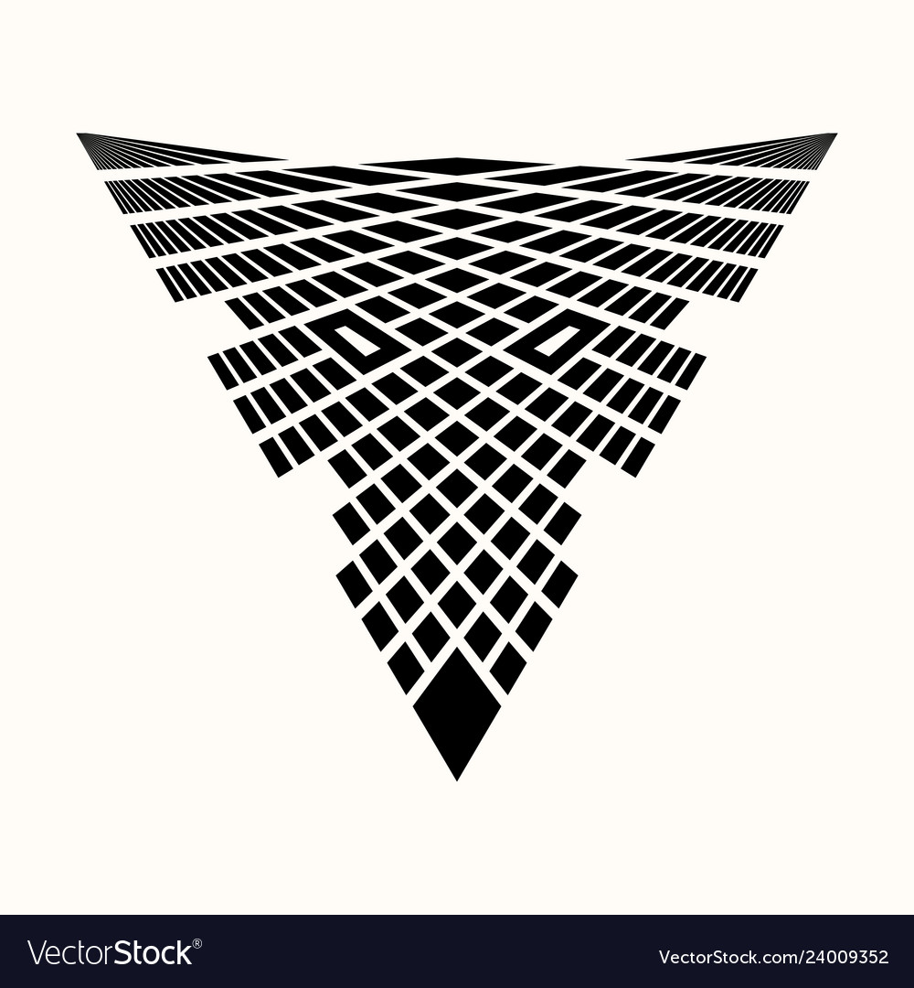 Sacred geometry 0109