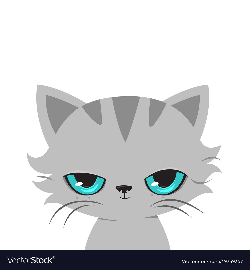Grumpy Cat Cartoon Pictures Grumpy Cat