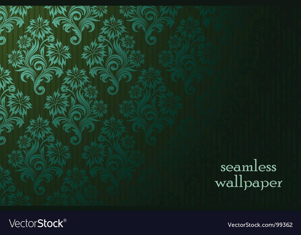 wallpaper muslimah. 2010 wallpaper muslimah