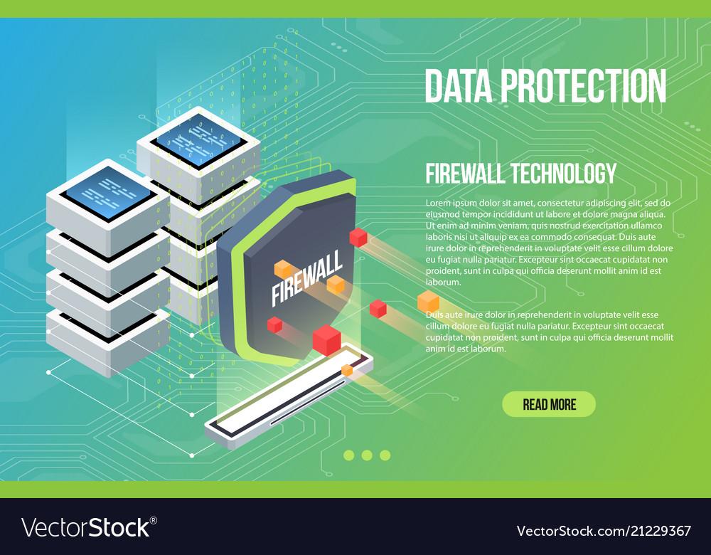 Virus scan security malware shield guard
