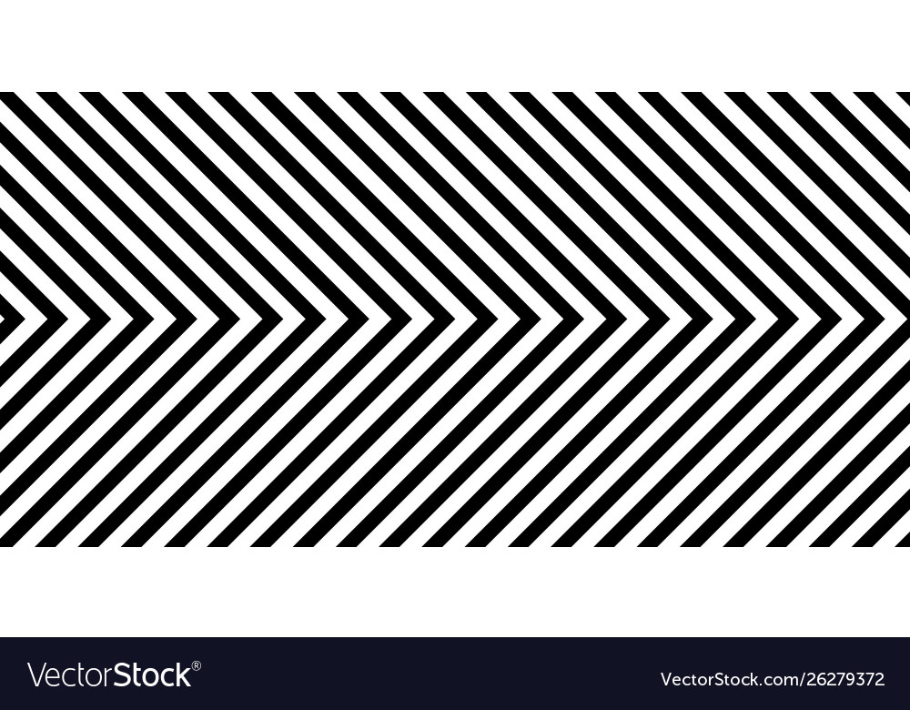 Chevron line abstract pattern background