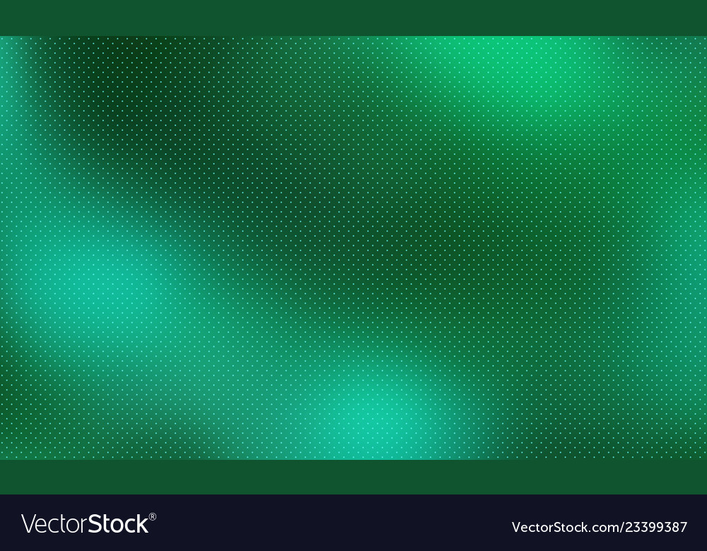 Abstract background with color gradient dark club