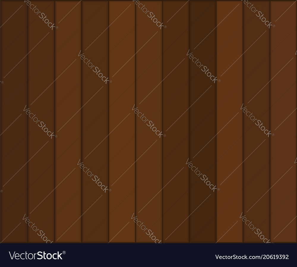 Beautiful paneling wall background