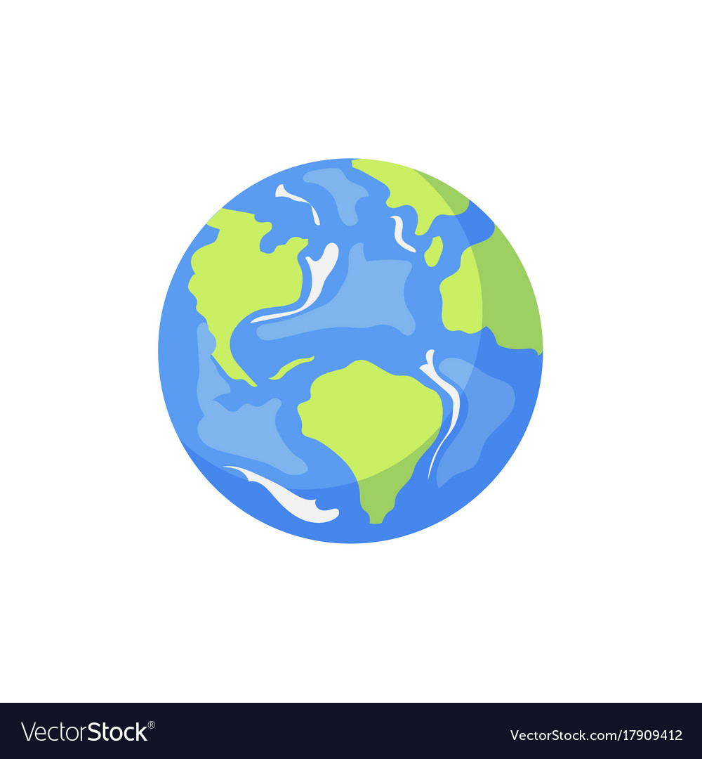 Ancient Earth globe - Dinosaur Images Facts