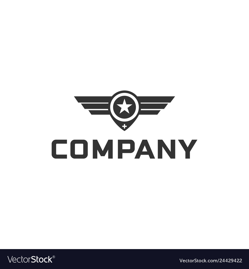 Wings logo inspirations designs