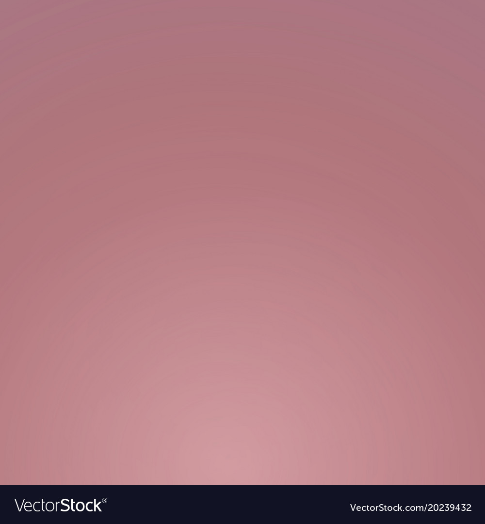 Abstract colorful gradient background - blurred