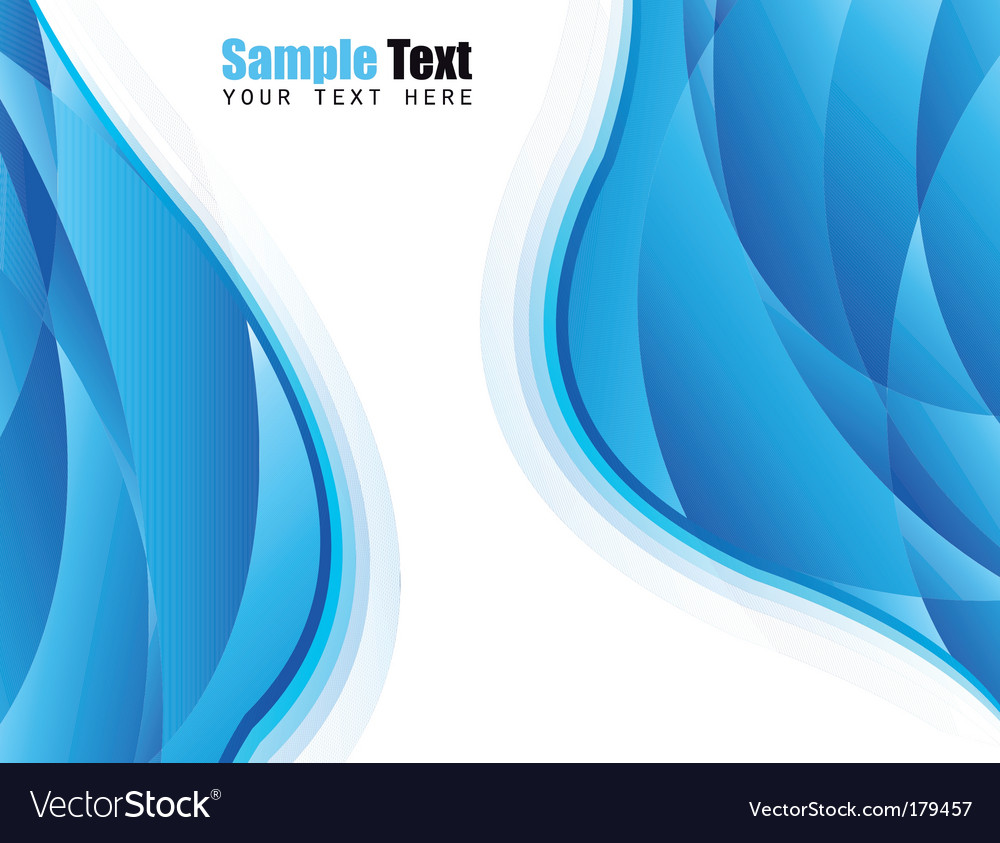 Business card background royalty free vector image business card background vector image reheart Gallery