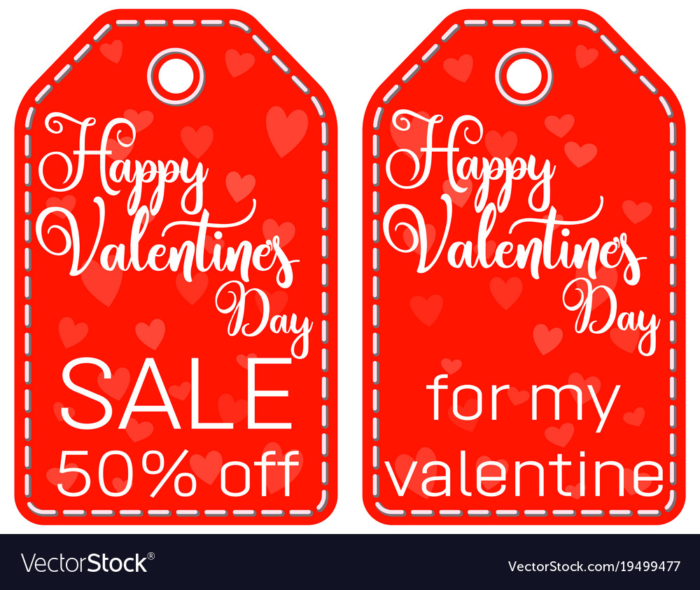 Happy valentine s day sale 50 off for my valentine
