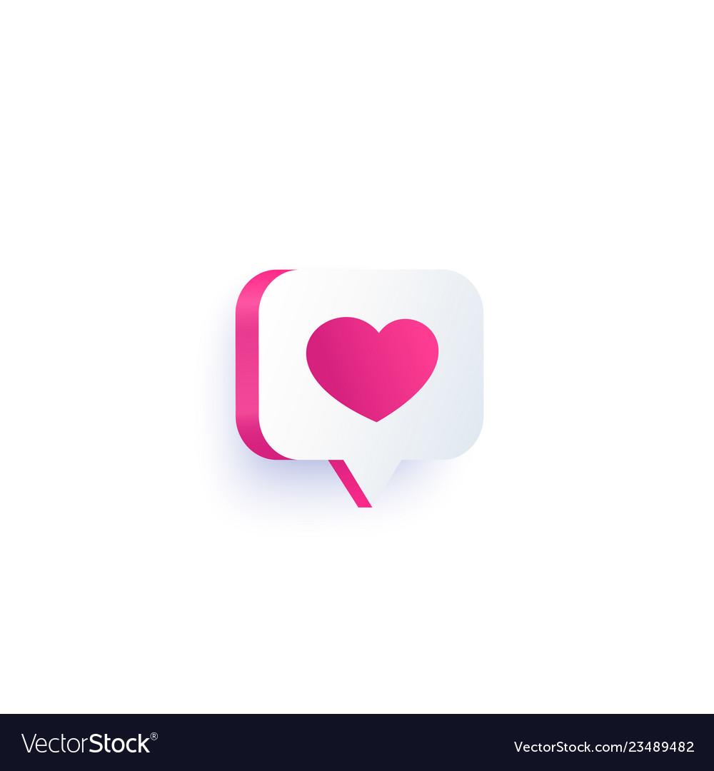 Dating logo for apps