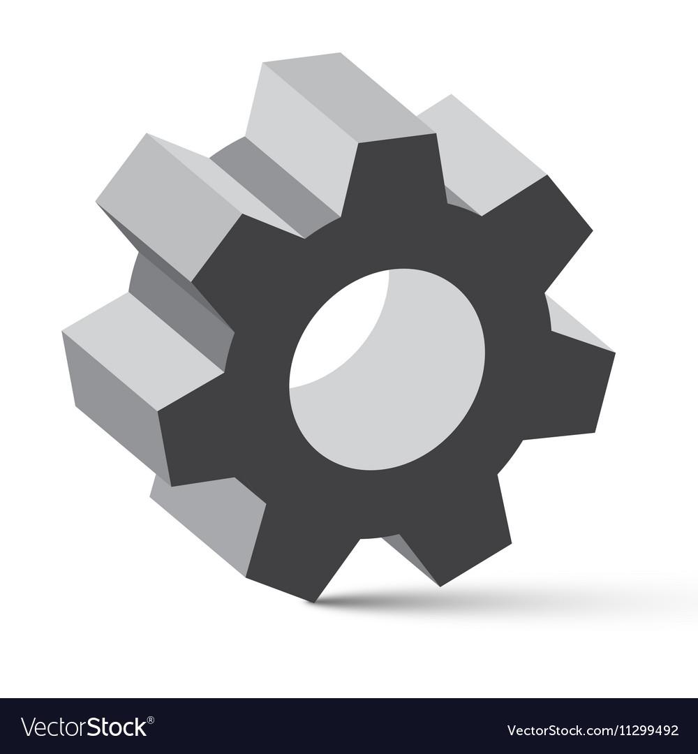 Cog - gear