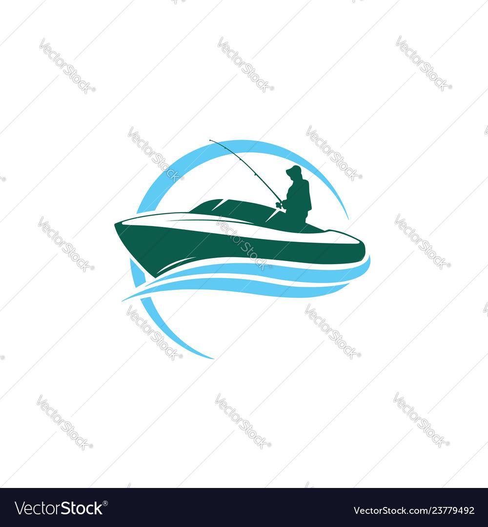 Fishing-logo