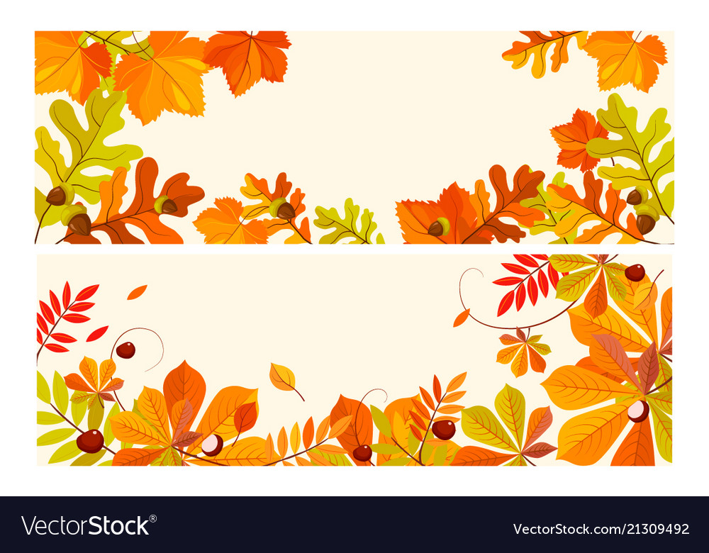 Thanksgiving background with space for text two