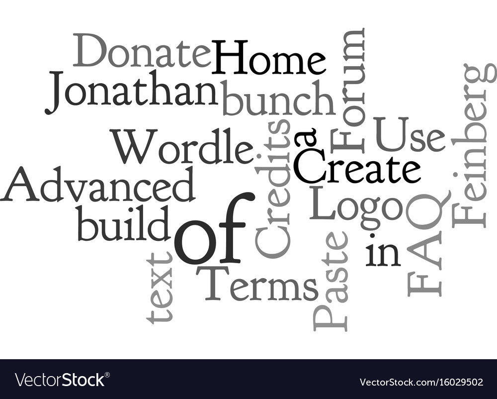 Is it possible to make money online heres the vector image